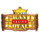 Grand Royale Casino