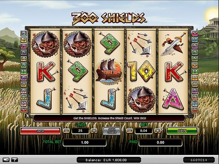 Euromania casino download