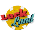 Luck Land Casino