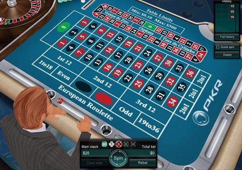 3d casino gaming software casino in job tunica