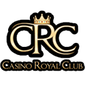 Royal Club Casino