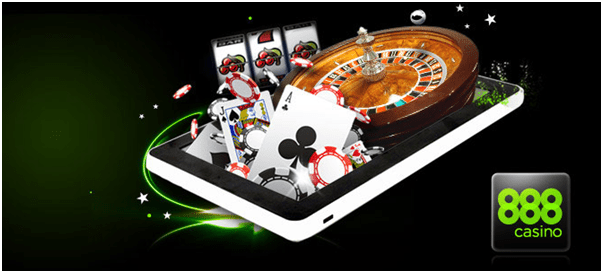 888 casino promotion code uk