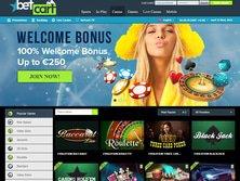 casino online betting online casino neu