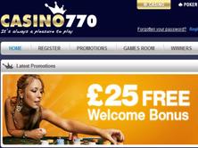 770 casino blog