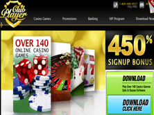 club player casino free chips