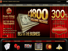 Where Can I Play Casino Games On the web For Free?