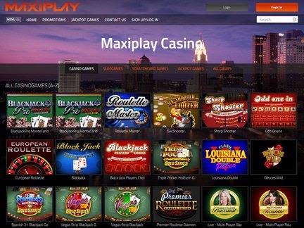 Bob casino Casino Review - Bob casino™ Slots & Bonus |