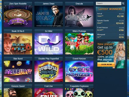 Freaky Aces Casino Review – Is this A Scam Site to Avoid