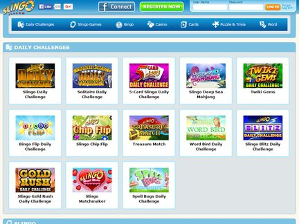 Betchan Casino Review – Online Casino Reviews