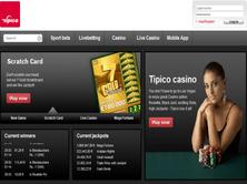 Tipico casino bonus code