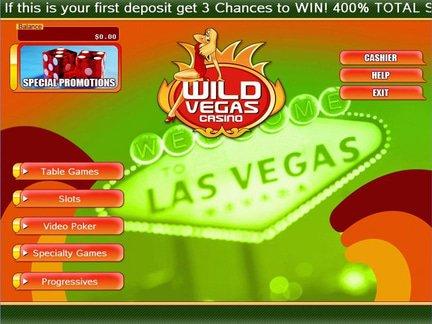Wild vegas casino fibonacci strategy roulette