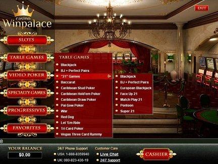 casino bekleidungsvorschrift