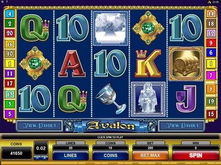 Vip Room Casino No Deposit Bonus