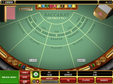 slots game online spiele king