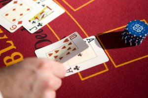 Casino sunnuntai freeroll salasanaa
