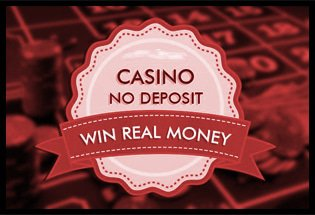 No Deposit Casino Bonus : Real Money & Free Spins ND Bonus Codes