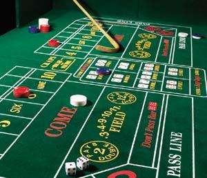 best online craps casino king com spiele