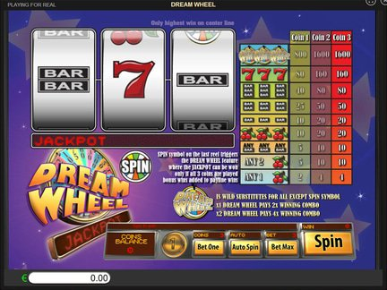 legit online casinos usa