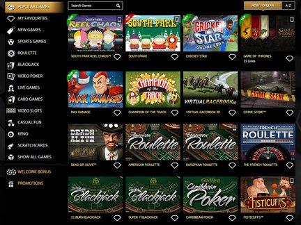 promo free chip poker uang asli