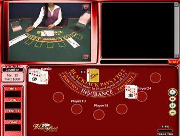 online casino dealer king com einloggen