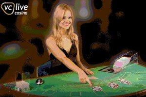 online live casino king com einloggen