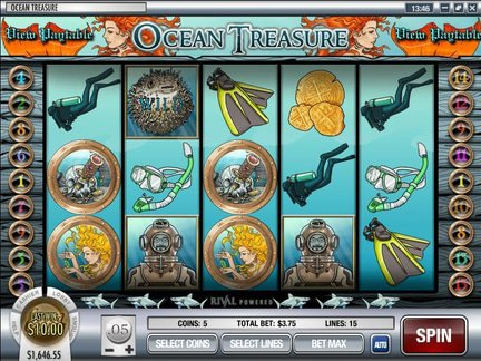 PlayOJO Casino VIP | Join Club OJO for the A-Lister Life!