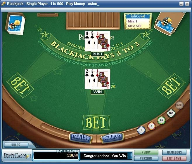 casino betting online casino gratis spielen