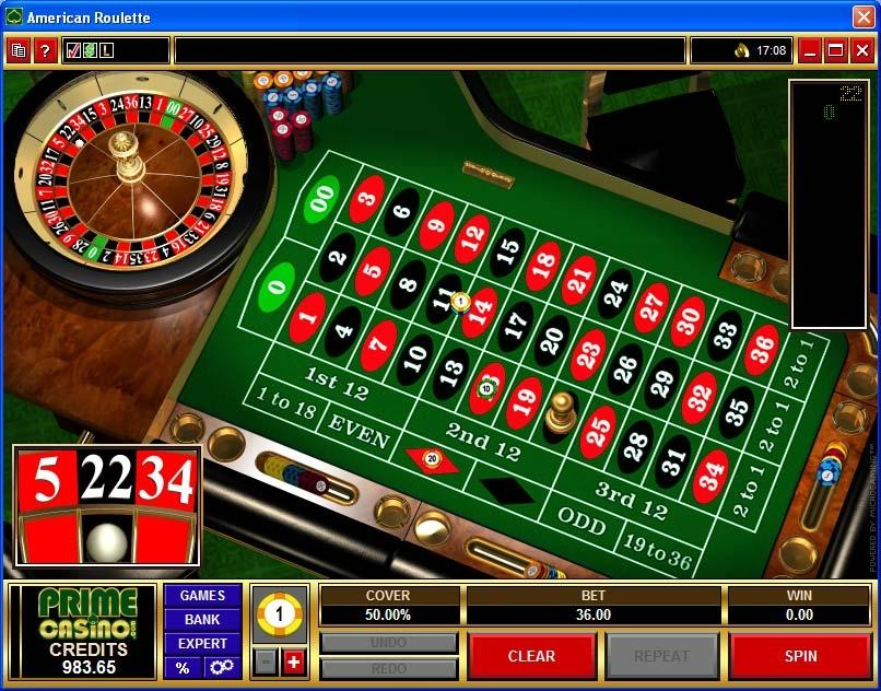 online casino erfahrungen like a diamond