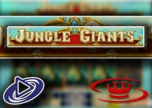 Jungle slots no deposit bonus roulette wav wheel