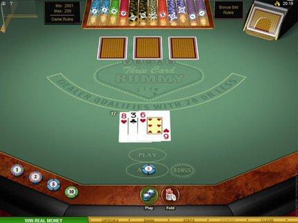 euro king casino no deposit bonus