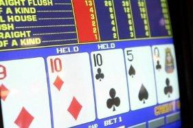 online casino video poker king com spiele online